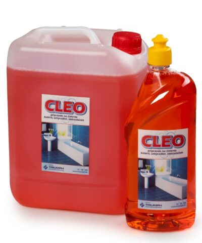 Triumph Cleo produkt