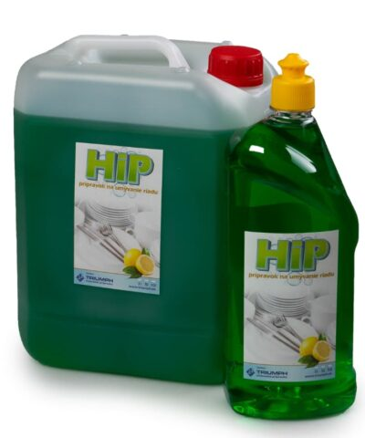 Triumph Hip produkt