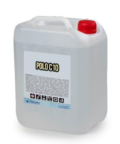 Polo C10