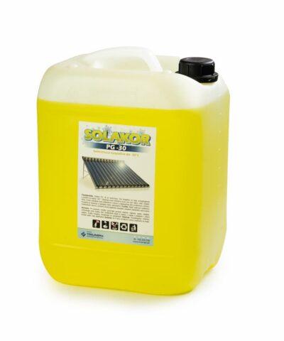 Solakor PG -30 produkt