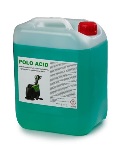 Triumph Polo Acid produkt